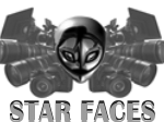 starfaces-logo2